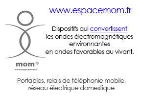 annonce espace mom