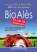 catalogue bioales 2014